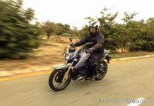 TVS Apache RTR 200 4V India (55)