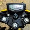 TVS Apache RTR 200 4V India (63)