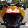 TVS Apache RTR 200 4V India (64)