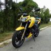 TVS Apache RTR 200 4V India (7)