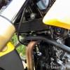 TVS Apache RTR 200 4V India (8)