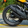 TVS Apache RTR 200 4V pics-7