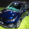 Tata Hexa unveiled in india-4