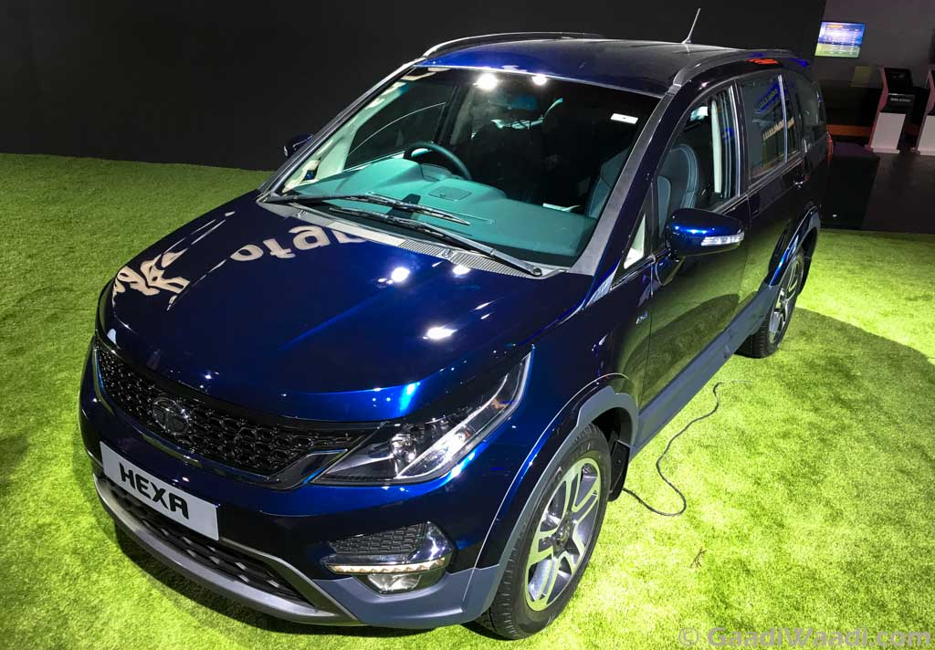 Tata Hexa unveiled in india-4