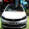 Tata Kite 5 Compact Sedan Unveiled