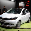 Tata Kite 5 Compact Sedan Unveiled-2