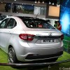Tata Kite 5 Compact Sedan Unveiled-4