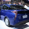 all new prius 2016-6
