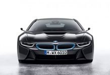 bmw-i8-mirrorless-1