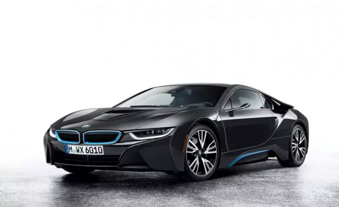 bmw-i8-mirrorless-3