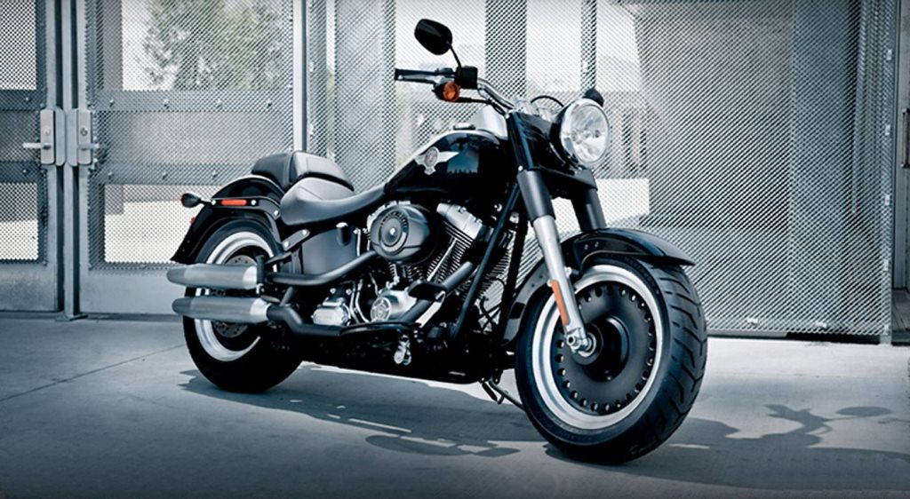 4 3 lakh harley davidson motorcycles investigated for faulty brakes in us. Black Bedroom Furniture Sets. Home Design Ideas