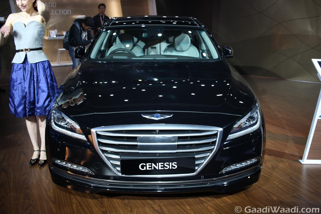 hyundai genesis india unveiling_ Read more at: http://gaadiwaadi.com/wp-admin/media-upload.php?post_id=18360&type=image&TB_iframe=1&tab=library