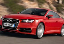 2016-Audi-A5-Coupe