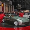 2016 Ferrari GTC4Lusso-5