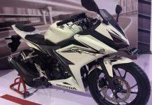 2016-Honda-CBR150R-2