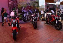2016 Indian Bike week Goa pics-28