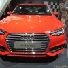 2016 audi a4 unveiled-2