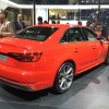 2016 audi a4 unveiled-4