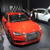 2016 audi a4 unveiled-6