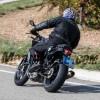 2017 KTM Duke 890 Spotted Testing 1