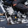 2017 KTM Duke 890 Spotted Testing 4