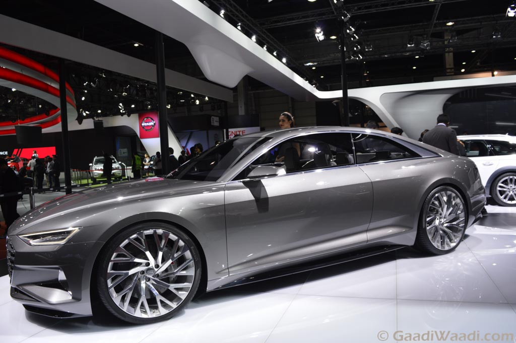 Audi Prologue Concept_-2