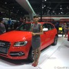 Audi SQ5 SUV_-3