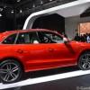 Audi SQ5_