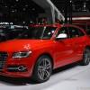 Audi SQ5_-3