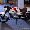 Bajaj V15 Photos-1