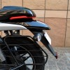 Bajaj V15 Photos-21