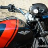 Bajaj V15 Photos-24