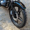Bajaj V15 Photos-25