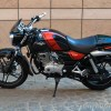 Bajaj V15 Photos-27