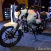 Bajaj V15 Photos-3