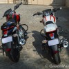 Bajaj V15 Photos-32