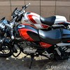 Bajaj V15 Photos-33