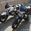 Bajaj V15 Photos-34