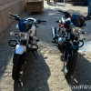 Bajaj V15 Photos-35