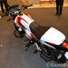 Bajaj V15 Photos-7