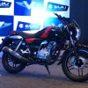 Bajaj V15 bike launched in India-3