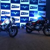 Bajaj V15 bike launched in India-4