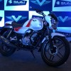 Bajaj V15 bike launched in India-6