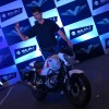 Bajaj V15 bike launched in India-8