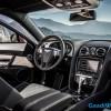Bentley Flying Spur V8 S (3)