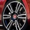 Bentley Flying Spur V8 S (7)