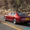 Bentley Flying Spur V8 S (9)
