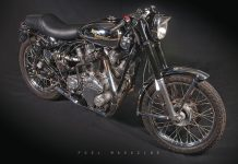 Carberry Enfield India Bhilal (2)