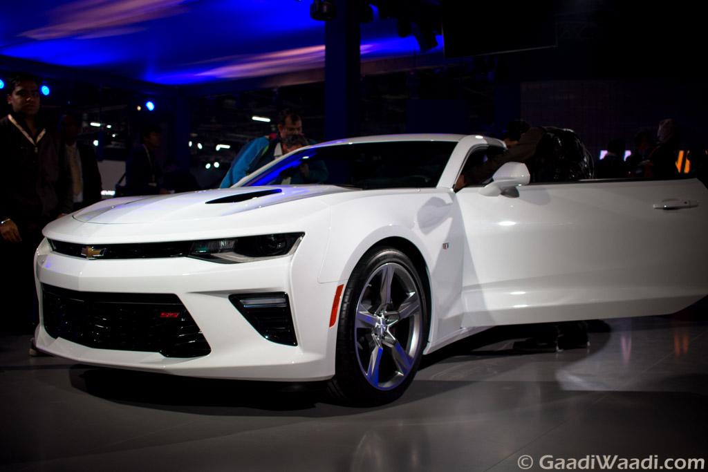 Chevrolet Corvette-3