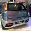 Fiat Avventura Urban Cross Concept_